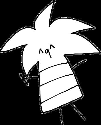 palmtree.png