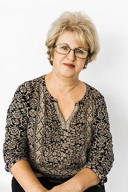 Mrs. Ioana