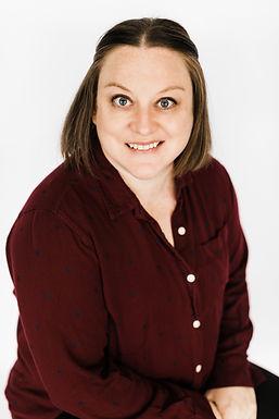 Rebekah Pitts
