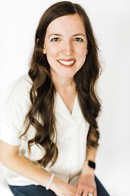 Rachel Bach