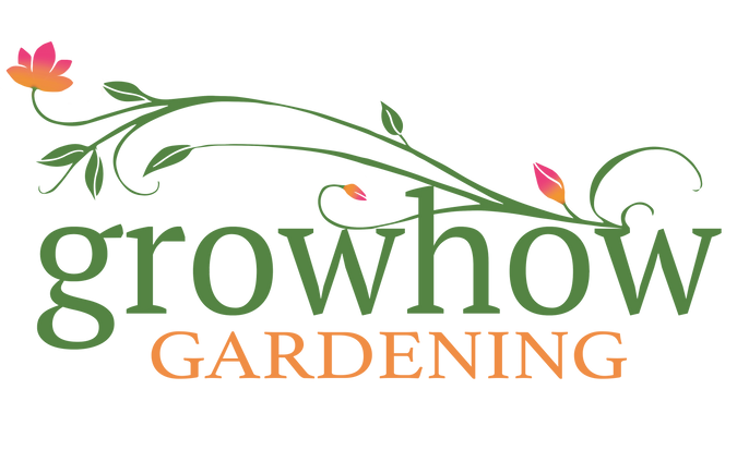 Growhow-logo-olive.png