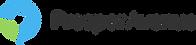 Prosper Avenue Final logo.png