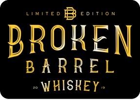 Copy of  Broken Barrel Mailbox (1).png