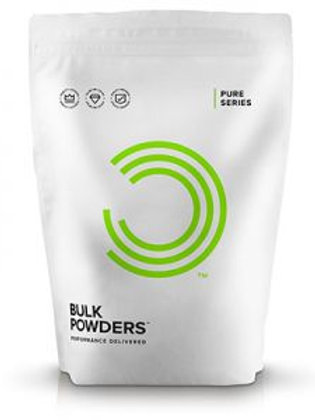 Bulk Powder Pure Protein 1kg