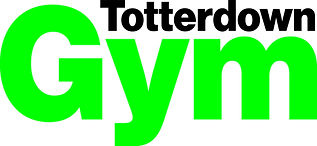 Totterdown Gym Logo 1.jpg