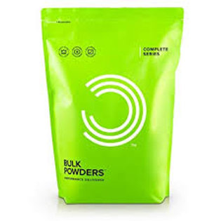 Complete Greens Unflavoured 100g