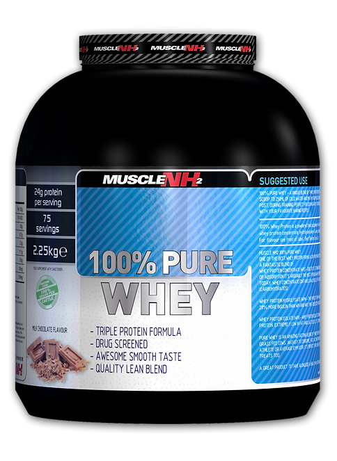 NH2 pure whey.png