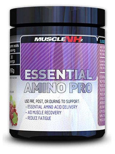 Essential Amino Pro 450g