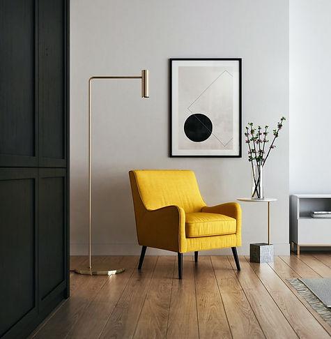 interior yellow chair.jpg