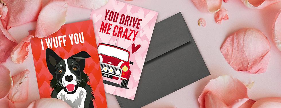 Banner Valentine Cards 3.jpg
