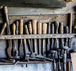 tools - Copy.jpg