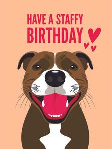 DD Designs Card Birthday Staffie 3.jpg