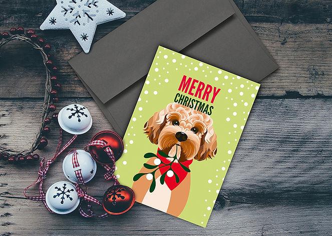 Banner Christmas Cards.jpg