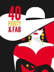 DD Designs Card Birthday 40th hat.jpg