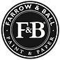 farrow-ball png.png