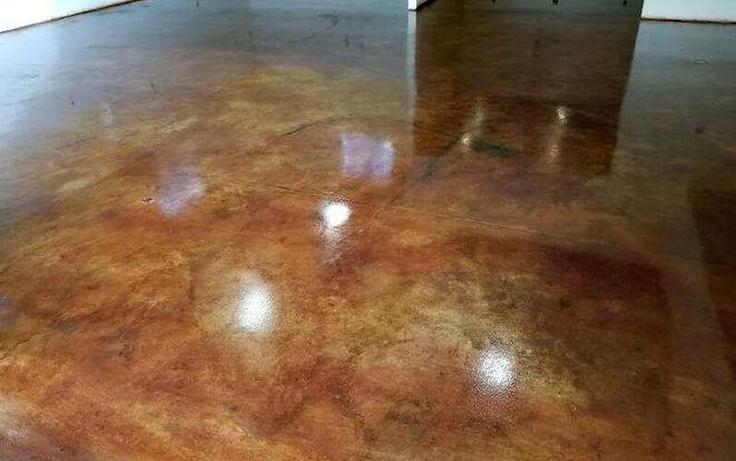 deltadye-concrete-stain-garage-floor-1.j