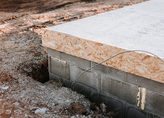 concrete-slab-on-grade-house-foundations