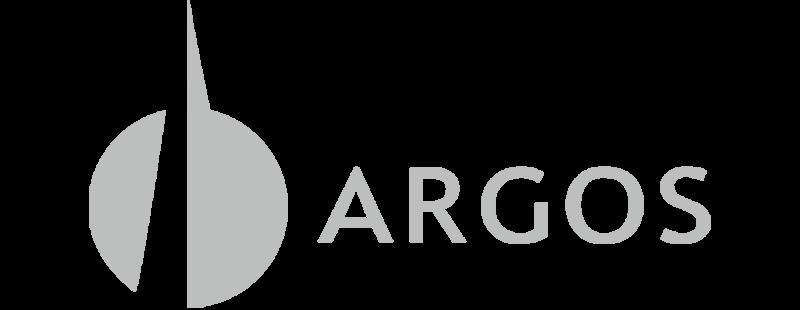 argos-cement-usa-logo.png