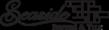 header-logo-3.png