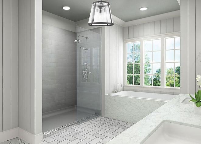 barrier-free-showers-7.jpg