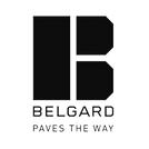 Belgard-logo_edited_edited.png