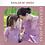 Thumbnail: Curso Blusa Raglan de Verão