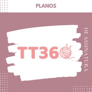 tt360.png
