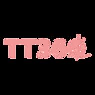 tt3604.png