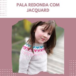 jacquard.png