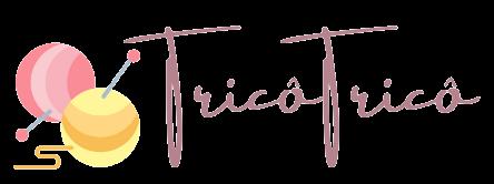 logo-retangular-color.png