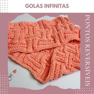 golas-infinitas.png
