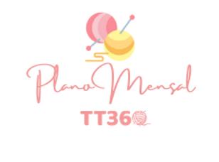 Plano Mensal.png