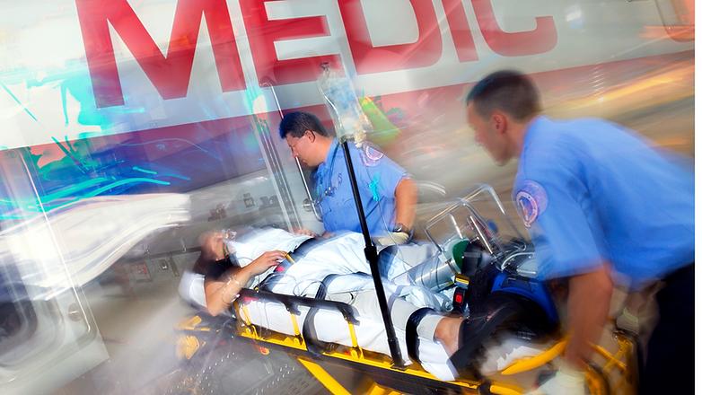 Ambulance1.png