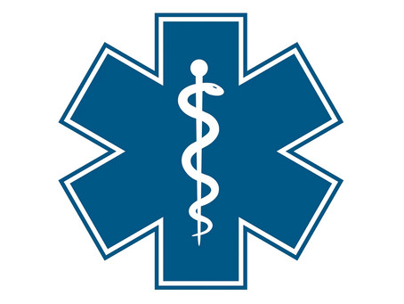 5 Organizations You Can Volunteer With as a Paramedic