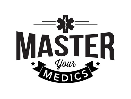 What you should expect to master