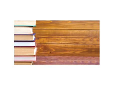 Textbook Reading Tip: Read Backwards
