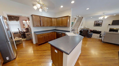 403-Buckingham-Pointe-Charleston-WV-1027