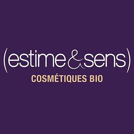 Estime et Sens Logo.jpg