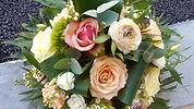 fleurs de riton.jpg
