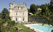 chateau_clement-2179358.jpg