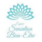 ESBE logo.jpg
