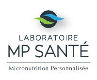 logo-lmp-sante.png