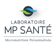 Espace Sensation Bien Etre Joyeuse Laboratoire MP Santé