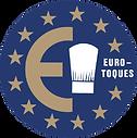 eurotoques.png