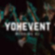 yoevent.jpg
