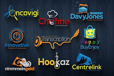 3d-logo-design-marketing-strategizers-ho