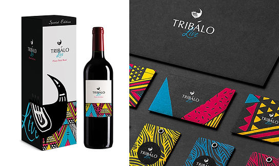 CREATIVE-WINE-LABEL-DESIGN-MARKETING-STR