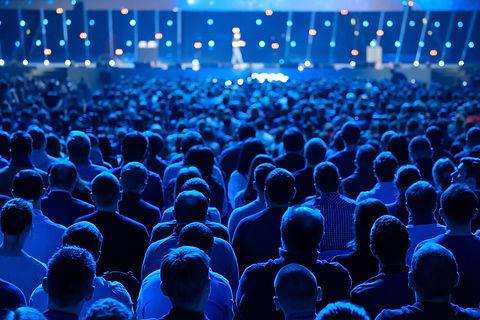 event-marketing-marketing-strategizers-h
