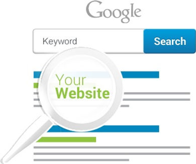 Search-engine-optimization-services-mark