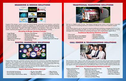 marketing-strategizers-brochure-design-h